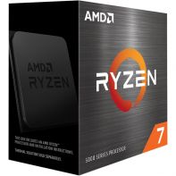 AMD Ryzen 5800X 3.8Ghz AM4 Processor