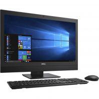 Dell Optiplex 7450 AIO, Intel Core i5-7500, 8GB, 750GB, WINDOWS 10 Pro ( Recertified)