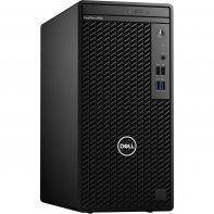 Dell Optiplex 3080MT i3-10100 4GB 1TB Ubuntu