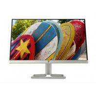 HP 22fw Full HD 21.5