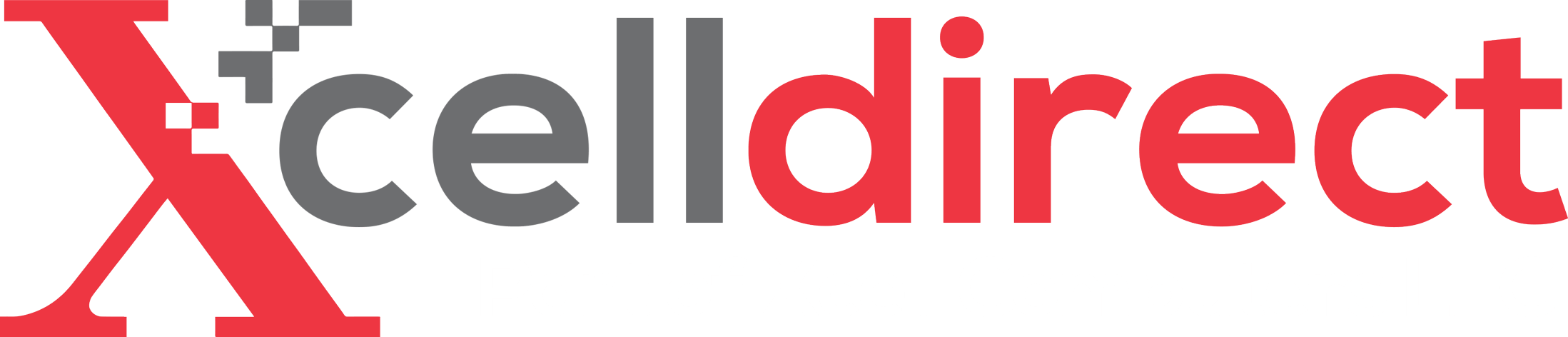 Xcelldirect Commerce